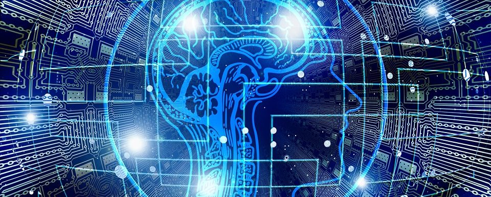 カスタムメイドの機械が未来である理由
