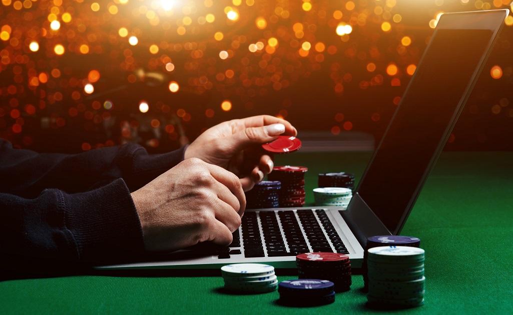 AIとRTP:オンラインカジノのオートメーション設定